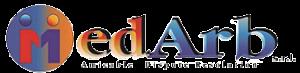 logo-medarb1.png